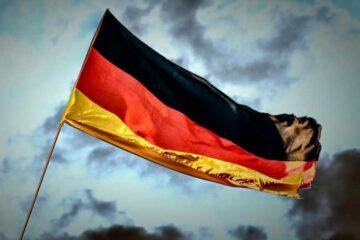 COVID-19 обрушил экономику Германии: появился неутешительный прогноз