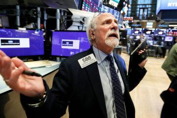 Фондовые индексы США резко устремились вверх: названа причина