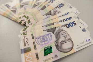 Все ще дорого: огляд споживчих кредитів у гривні (травень 2020)
