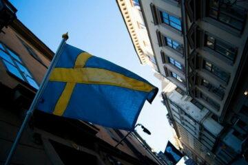 Такого не было со времен Второй мировой: Швецию поглотил масштабнейший кризис