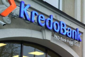 Названо имя нового председателя правления Кредобанка