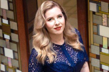 Анна Лаевская («Интергал-Буд»): «Рынок Украины разрушает не болезнь, а паника»