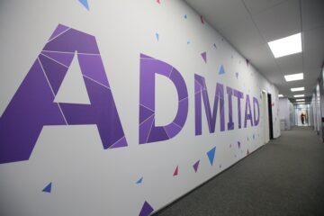 Александр Кривошеев (Admitad Ukraine): «Первое, что должны сделать банки, – сформировать подразделение, которое займется диджитализацией»
