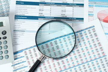 Украинских инвесторов предупредили о новой опасности