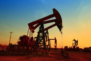 Цены на нефть посыпались после публикации отчета API: последние данные