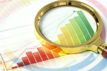 Новый макропрогноз от Dragon Capital: что будет с ВВП, уровнем госдолга и учетной ставкой