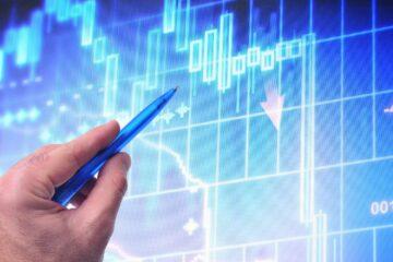 Американские фондовые индексы растут на оптимизме: свежие данные