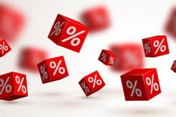 Курс на снижение: подешевеют ли кредиты вслед за учетной ставкой НБУ (опрос банков)