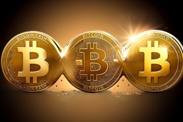 Bitcoin-майнеры потеряли четверть дохода: аналитики назвали причину