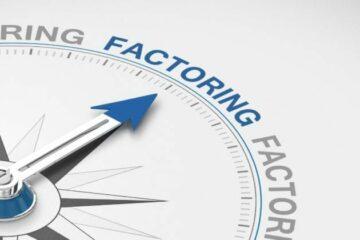 Часто слышу об услуге факторинга. Это реально поможет бизнесу после карантина?