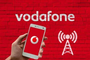 Евробонды, хеджирование и форвардные контракты: как Vodafone Украина работает с банками