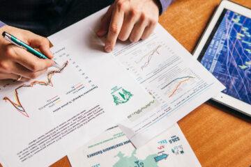 НБУ пересмотрел требования к участникам платежного рынка: что изменилось