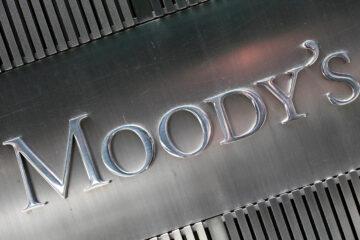 В Moody's рассказали, к чему приведет посягательство на автономию Нацбанка