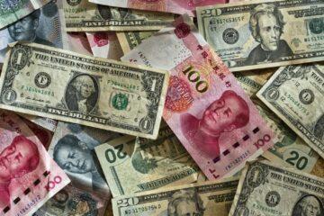 Резервная валюта: эксперт рассказал, станет ли юань альтернативой доллару