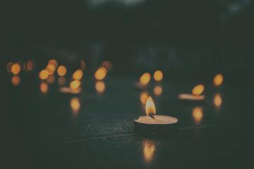 Утрата: ушел из жизни владелец «Радабанка»