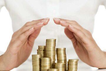 Меньше риска: почему растёт популярность коротких депозитов (опрос банков)