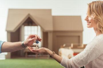 В «Ощадбанке» снизили ставки по ипотечным кредитам и рассказали о спецпредложении