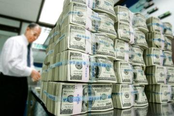 Активы долларовых миллионеров выросли до $74 трлн – World Wealth Report