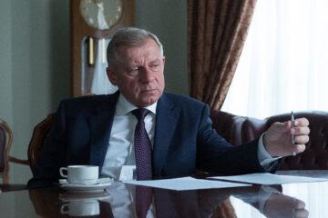 Комитет Рады поддержал отставку Смолия: на чьи плечи лягут его обязанности