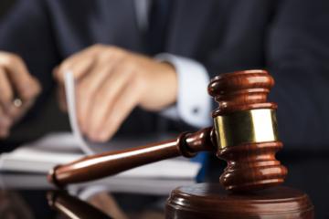 ФГВФЛ распродает активы банкротов: сколько удалось получить на прошлой неделе