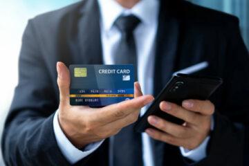 Самые выгодные кредитные карты: выбор Banker.ua