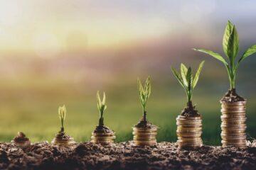 Как накопить деньги: ТОП-7 советов