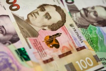 Украинцы перестали брать кредиты: что дальше