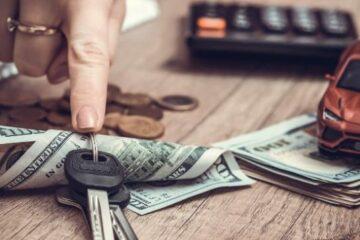 100000 «на минималках»: берем кредит по-умному