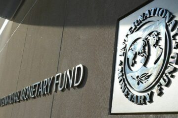 Перспективы мировой экономики не так мрачны, как ожидалось – МВФ