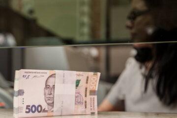 Банки-участники ФГВФЛ выплатили кредиторам более 400 млн: итоги августа