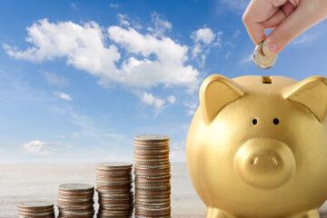 Снижение ставок по депозитам: в Нацбанке озвучили прогноз на конец года