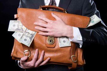 Эксперты советуют диверсифицировать сбережения. Как мне вложить деньги правильно, а не во все подряд?