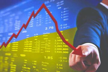 """""""Финансовый рынок Украины восстановится уже в следующем году"""", – Андрей Никитин"""