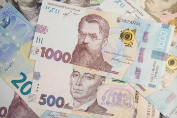 Самые дорогие в Европе: обзор процентных ставок по кредитам в сентябре 2020 года