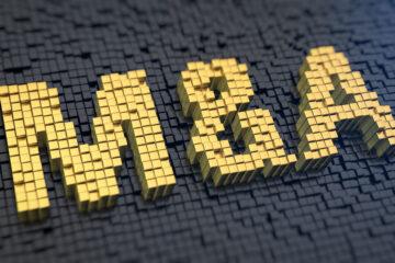 Топ-5 самых дорогих сделок M&A в первом полугодии 2020 года