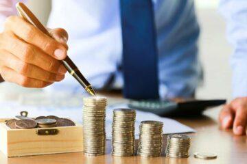 В помощь бизнесу: обзор кредитных линий в украинских банках