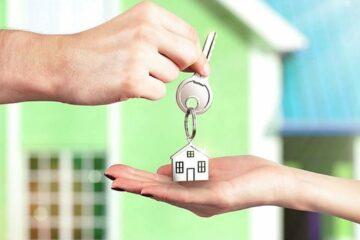 Сколько можно заработать на аренде квартир в Украине