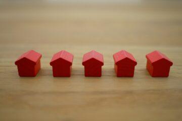 Купити мрію: огляд іпотечних програм від забудовників