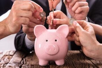 Как повлиял коронавирус на работу кредитных союзов