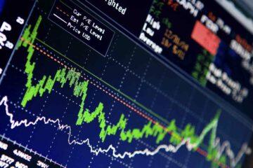 ТОП-5 акций, в которые следует инвестировать в текущем году