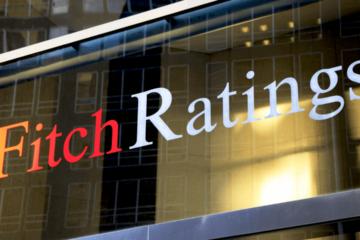 Fitch подтвердил рейтинги всех украинских госбанков