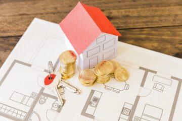 Кредит под залог недвижимости: особенности оформления в 2021 году