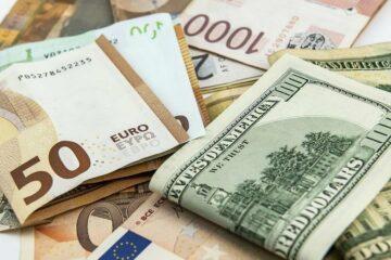 ТОП-5 валют, в которые стоит инвестировать в текущем году
