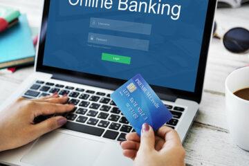 Чи зможе інтернет-банкінг замінити стаціонарні відділення: опитування експертів