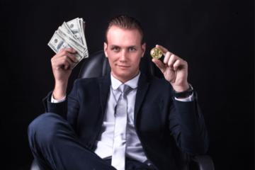 Куди інвестують головні багатії світу: топ-10 активів