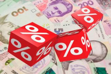 Що буде з ринком депозитів в 2021 році: думка експертів