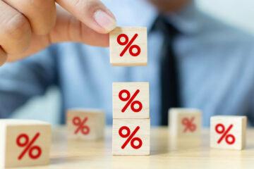 Что будет с потребительским кредитованием в 2021 году: мнения экспертов