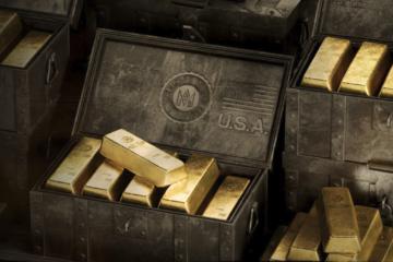 Золота лихоманка закінчилася: куди інвестують бізнесмени