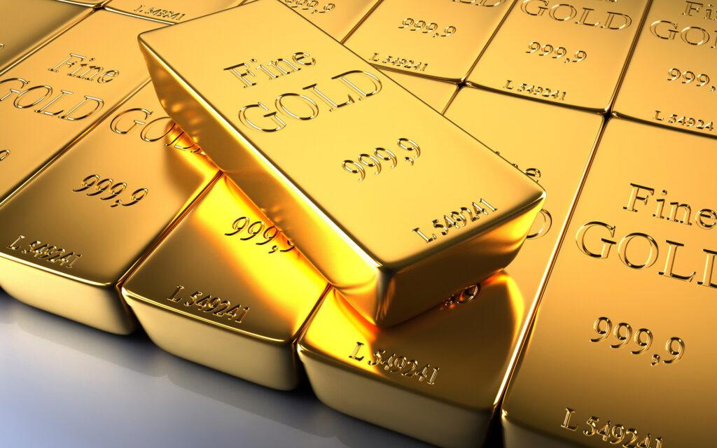 """Картинки по запросу """"рост золота 2021"""""""