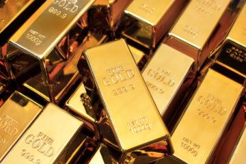 Золотая лихорадка закончилась: куда инвестируют бизнесмены